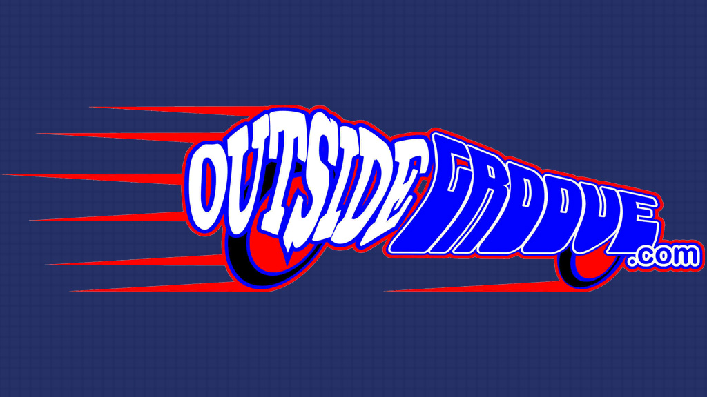 Outside Groove to Bring a Fresh Take on Short-Track Racing