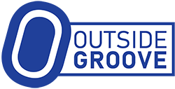 Outside Groove