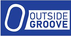 Outside Groove