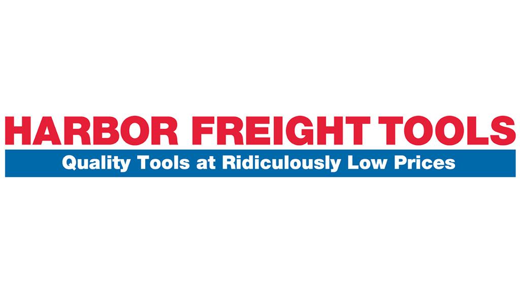 Another Harbor Freight Recall: Pittsburgh Jack Stands