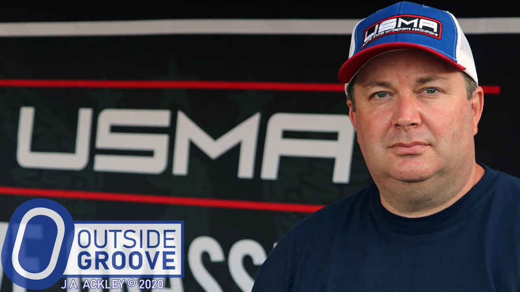 USMA: An Advocate for Grassroots Racing