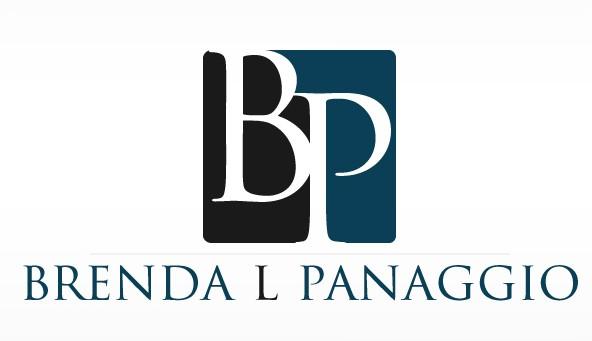 Law Office of Brenda L. Panaggio