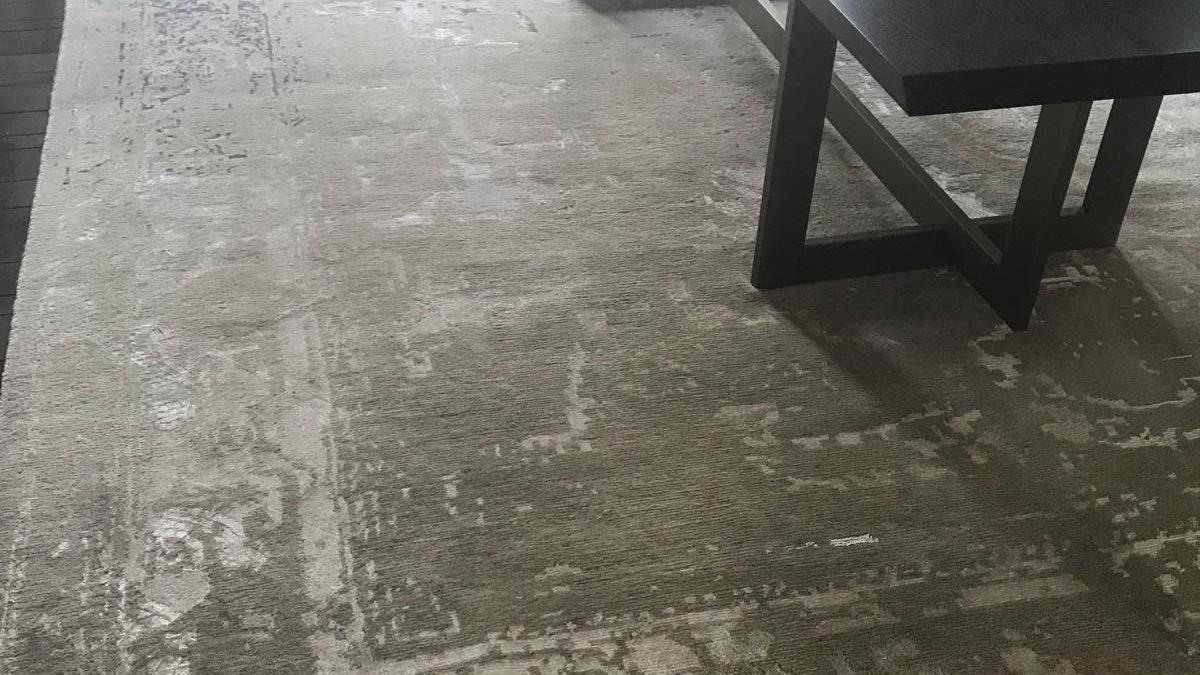 rug cleaning newport coast