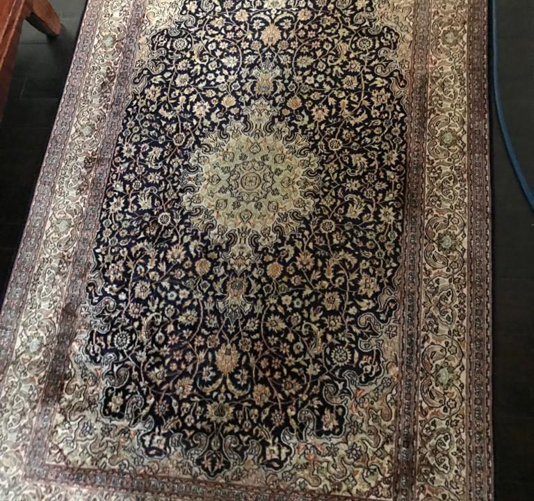rug cleaning newport beach california