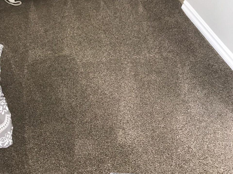 carpet cleaning newport beach, california