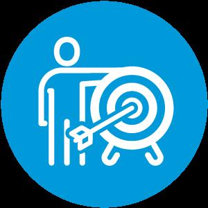 Account-Targets-icon-(circle)-4
