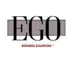EGO Business Solutions