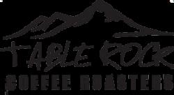 Table Rock Coffee Roasters