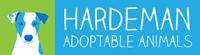 Hardeman Adoptable Animals - Bolivar, TN