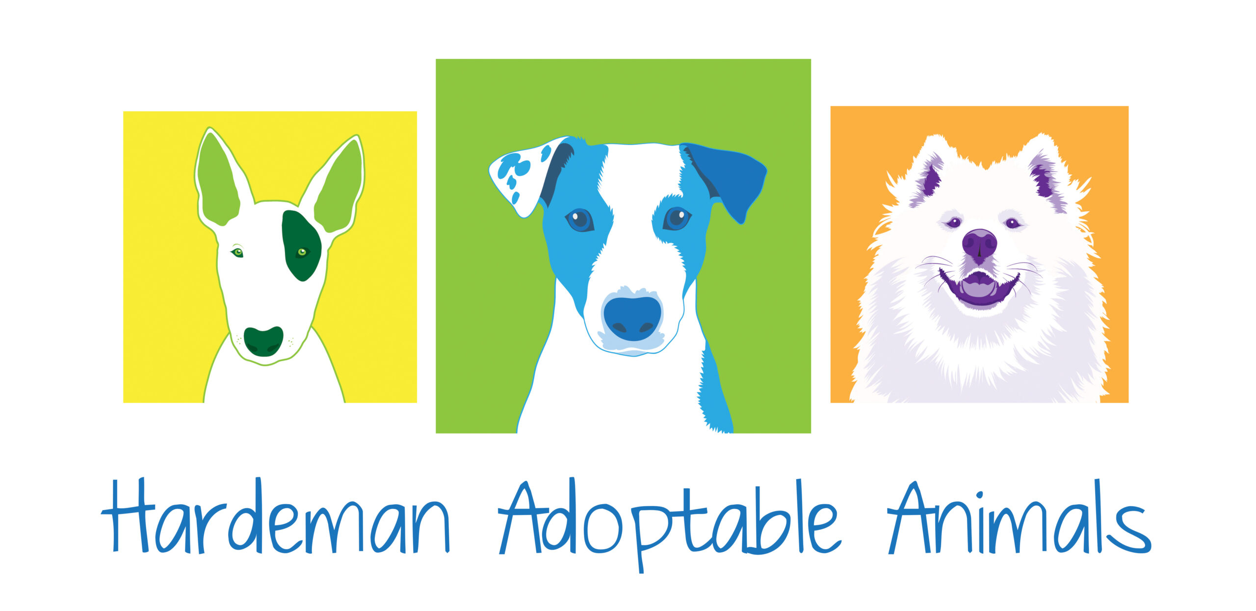 How You Can Support Hardeman Adoptable Animals