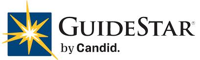 Hardeman Adoptable Animals on Guidestar