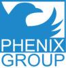 Phenix Group Logo