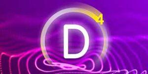 DIVI premium gratis