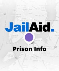 Seward Community Jail | Kenai Peninsula Alaska