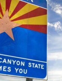 Can You Legally Grow Marijuana In Arizona?