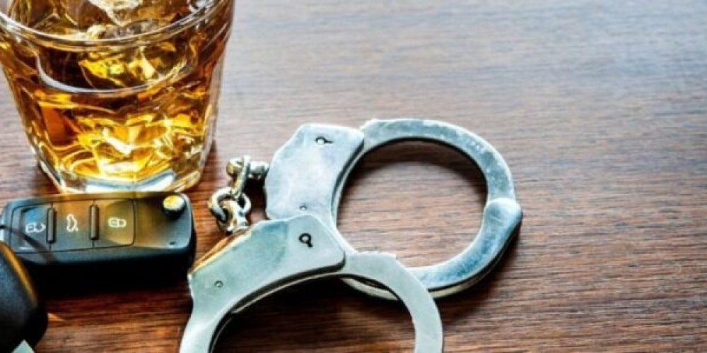Is DUI Considered a Felony Offense?