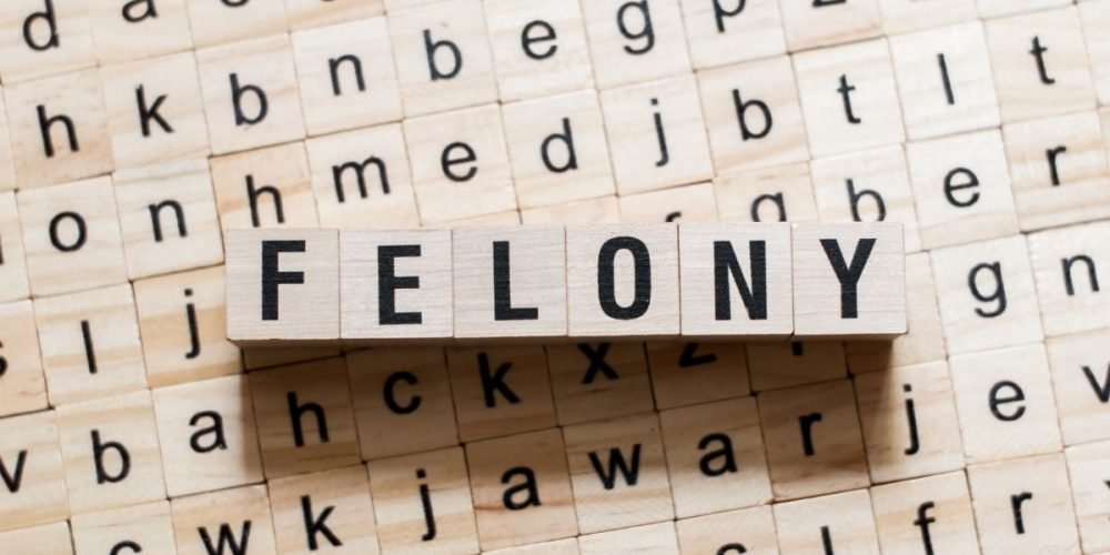 How Long Does It Take to Get a Court Date for Felony?
