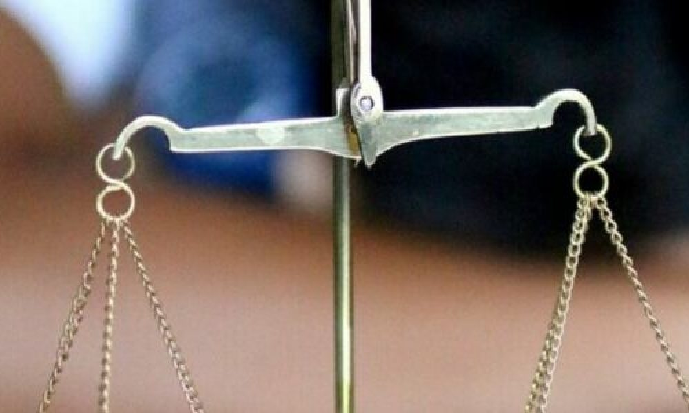Jailing the Innocent: Wrongful Convictions Statistics in the US