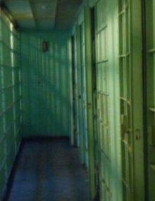 Public Prisons vs. Private Prisons