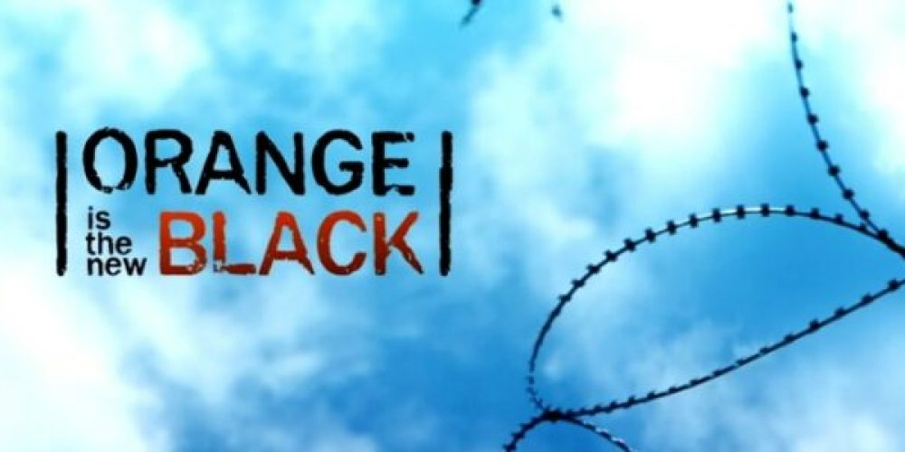 "How ""Orange Is the New Black"" Exposes Prison Abuses"