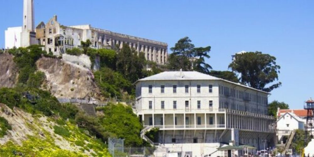 The Best Prison Museums in the USA