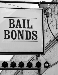 What's a Bail Bond? And How Do They Work?