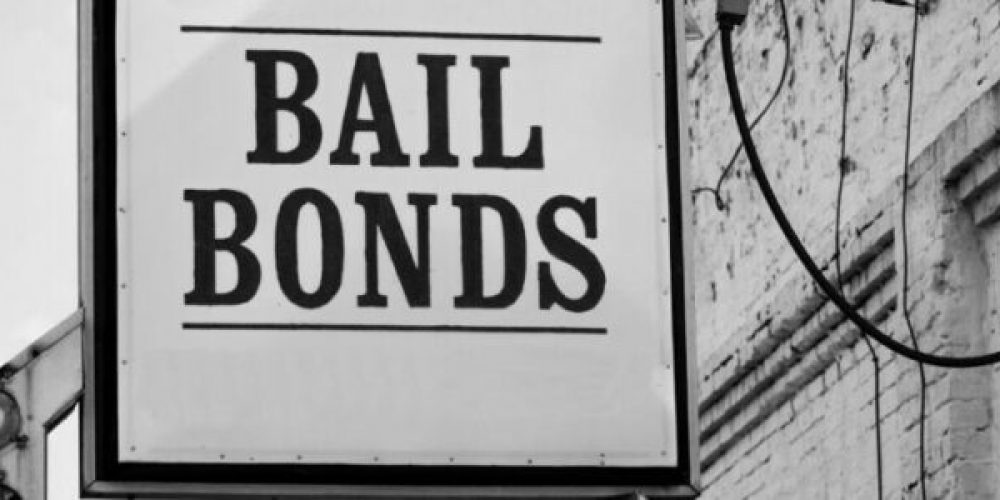 Can You Legally Get Out of a Bail Bond Contract?