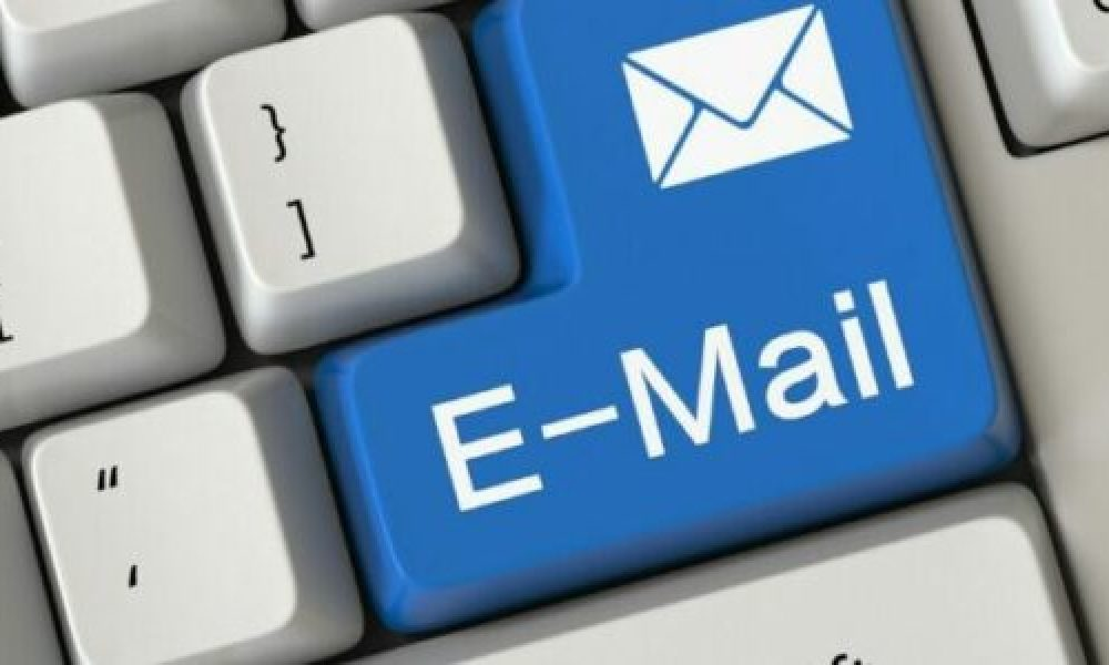Can You Send An Email to a Prisoner in the US?