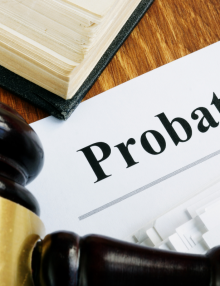 What is Unsupervised Probation and Will You Qualify For It?