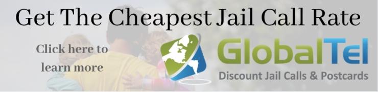 GlobalTel Advertisements