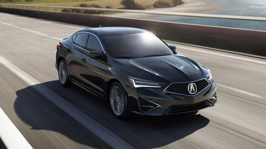05_gallery_ILX_2019_Aspec_Driving_in_Bridge_Outdoors_L