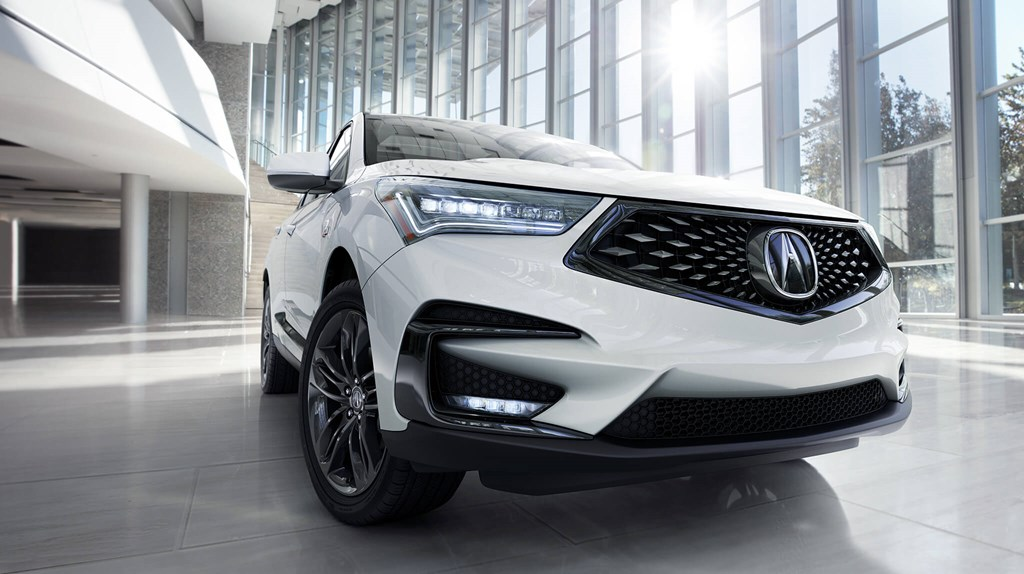 11-gallery-rdx-2019-aspec-white-diamond-pearl-style-and-swagger-L