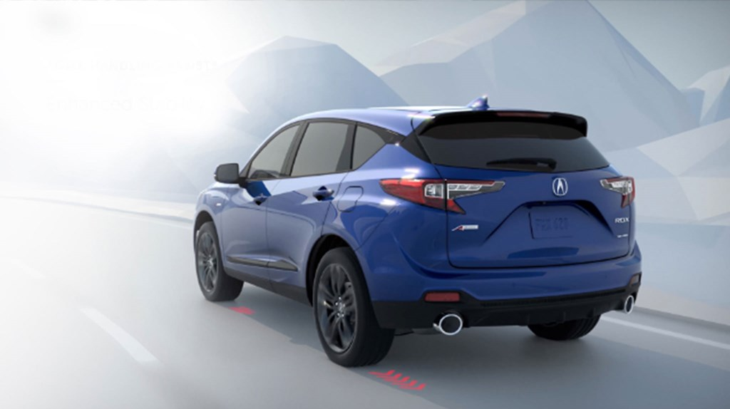 13-gallery-rdx-2019-features-super-handling-all-wheel-drive-L