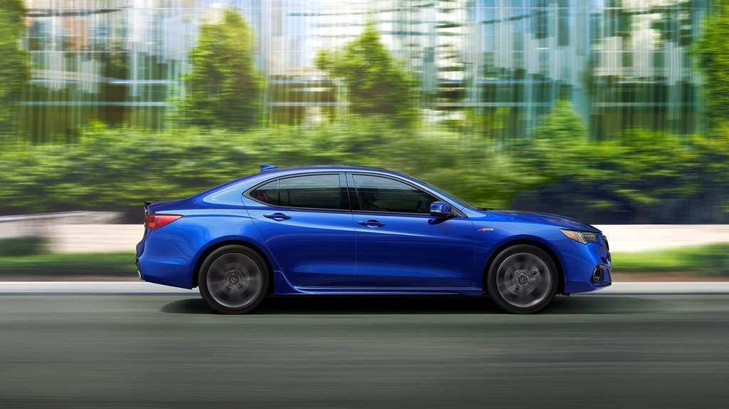 TLX18-008-gallery08-L