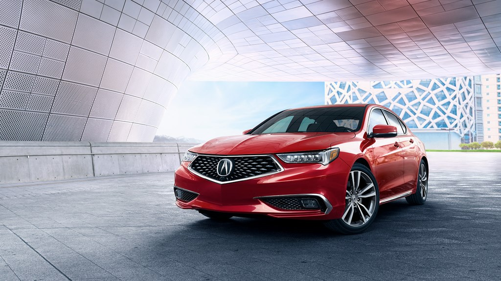 gallery-tlx-2019-advance-package-san-marino-red-L