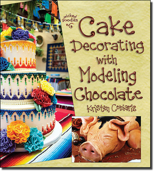 Cake-Decorating-with-Modeling-Chocolate-Kristen-Coniaris