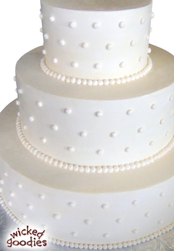 Cake Decorations Pricing Guide