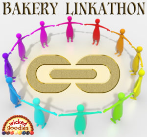 Bakery Networking Linkathon