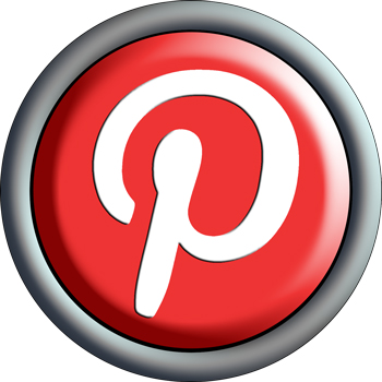 Connect with Wicked Goodies on Pinterest