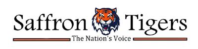 Saffron Tigers