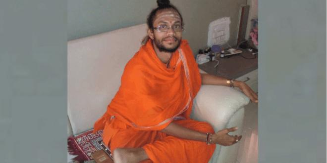 Sadhu Killed in Maharashtra Nanded Sahib