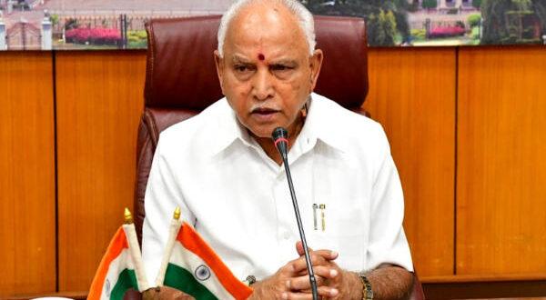Karnataka government prohibits Cow Slaughtering