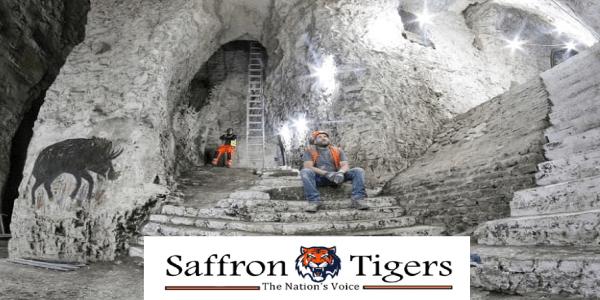ancient-margate-cave
