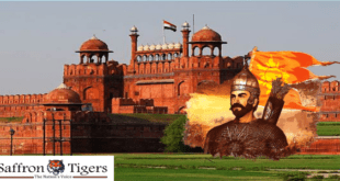 hindu-king-built-delhi-red-fort
