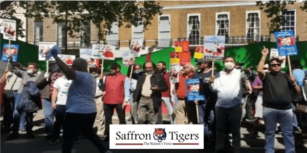 indian-protesting-before-chinese-embassy-in-london