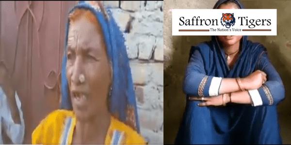 hindu-girl-kidnapped-in-pakistan