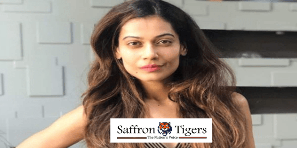 payal-rohatgi-tweeter-account-suspended