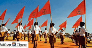rss-takeover-goa