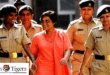 sadhvi-pragaya-is-innocent