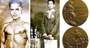 Khashaba Dadasaheb Jadhav : भारत को पहला ओलिंपिक मेडल दिलाने वाले पहलवान जिन्हें भुला दिया गए